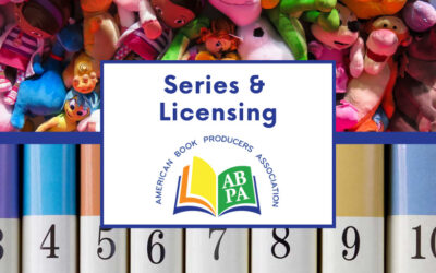 Series & Licensing