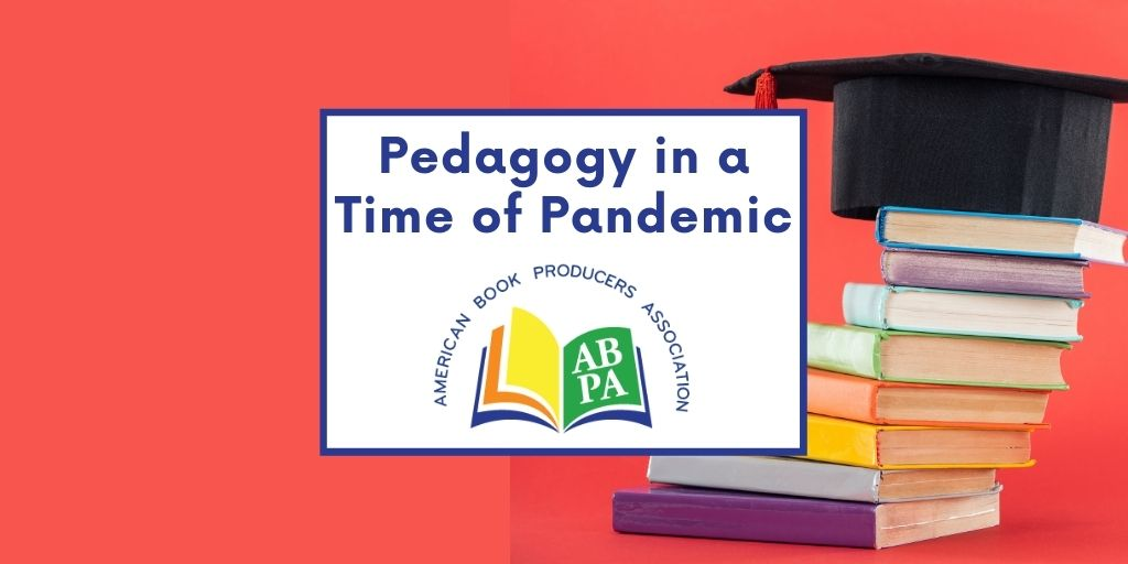 Pedagogy in a Time of Pandemic