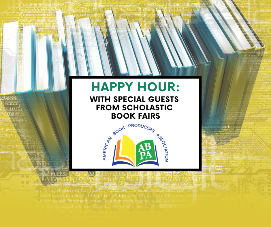 ABPA Happy Hour