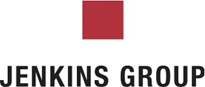 Jenkins Group, Inc.
