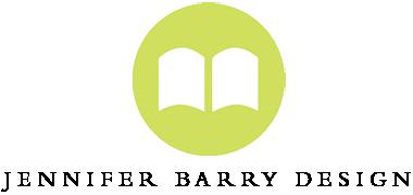 Jennifer Barry Design