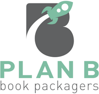 Plan B Book Packagers