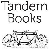 Tandem Books Inc.