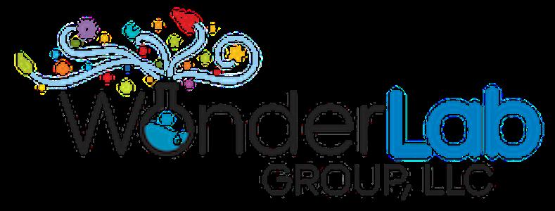 WonderLab Group, LLC