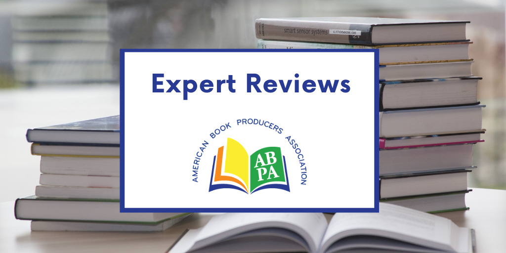 ABPA - Series & Licensing