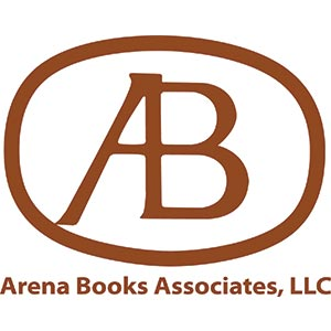 Arena Books Associates LLC