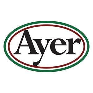 Ayer Company, Inc.