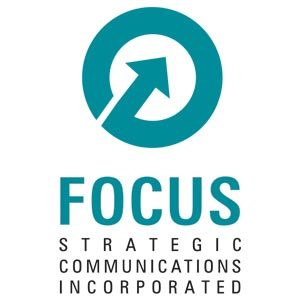 Focus Strategic Communications, Inc.