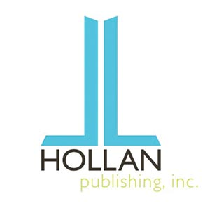 Hollan Publishing Inc.