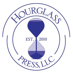 Hourglass Press LLC.