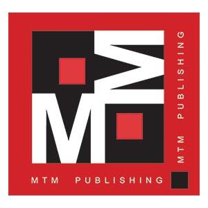 MTM Publishing