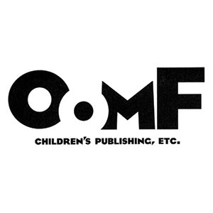 Oomf Inc.