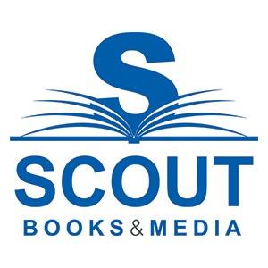 Scout Books & Media