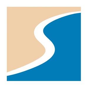 Shoreline Publishing Group