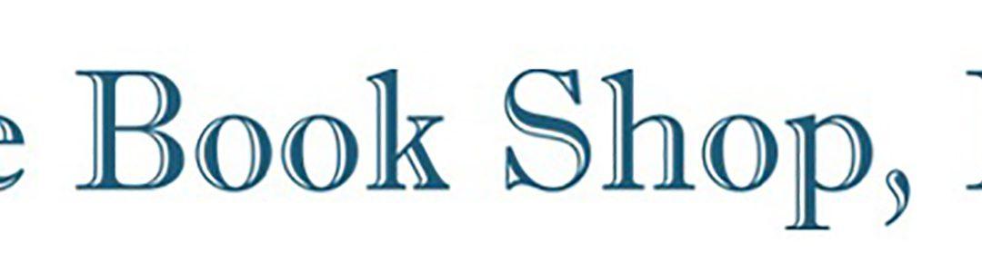 The Book Shop, Ltd.