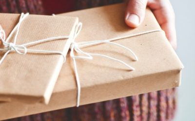 Producing Great Gift Books